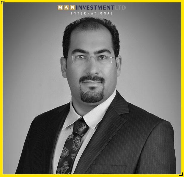 MAN-Investment-LTD-User-1