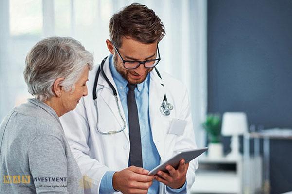 بیمه درمانی ، سلامت و بهداشت در قبرس شمالی