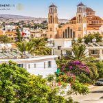 Benefits of investing in Northern Cyprus