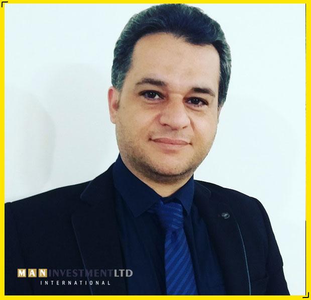 MAN-Investment-LTD-User-19